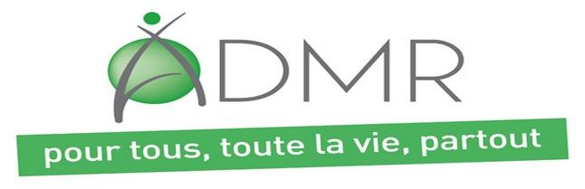 ADMR Deux-Sèvres