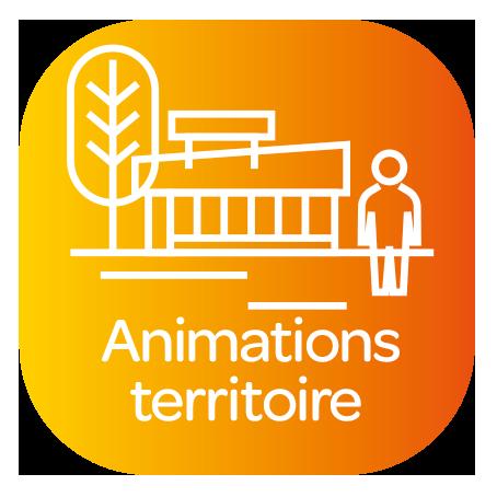 La Conciergerie - Animations