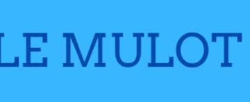Le Mulot